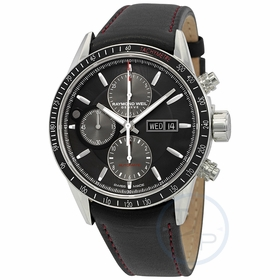 Raymond Weil 7731-SC1-20621 Chronograph Automatic Watch