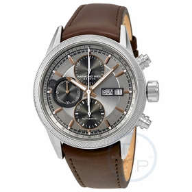 Raymond Weil 7731-SC2-65655 Freelancer Mens Chronograph Automatic Watch