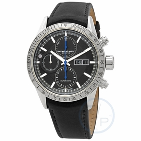 Raymond Weil 7731-STC-20021 Freelancer Mens Chronograph Automatic Watch