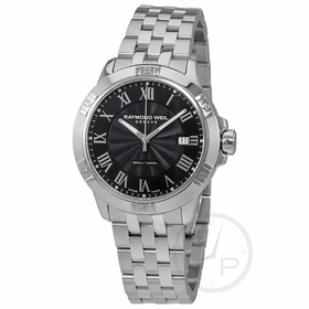 Raymond Weil 8160-ST-00208 Tango Mens Quartz Watch