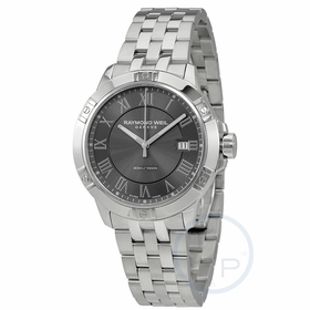 Raymond Weil 8160-ST-00608 Tango Mens Quartz Watch