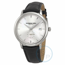 Raymond Weil 5484-STC-65001 Toccata Mens Quartz Watch