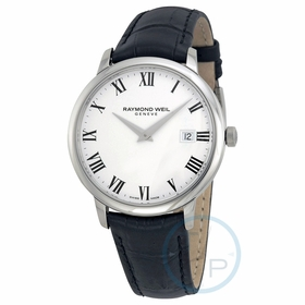 Raymond Weil RW-5488-STC-00300 Toccata Mens Quartz Watch