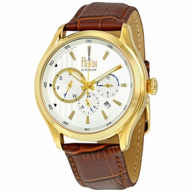 Reign RN1502 Gustaf Mens Automatic Watch