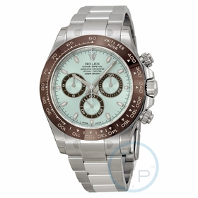 Rolex 116506 Cosmograph Daytona Mens Chronograph Automatic Watch