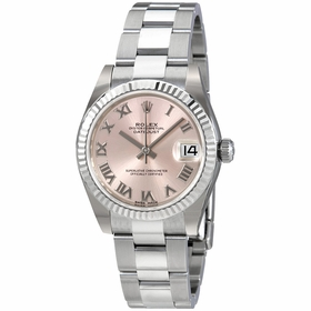 Rolex 178274PRO Datejust Lady 31 Ladies Automatic Watch