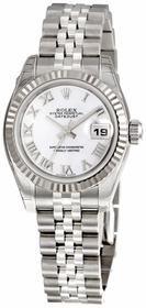 Rolex 179174-MRJ Lady Datejust 26 Ladies Automatic Watch
