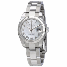 Rolex 179174MRO Lady Datejust 26 Ladies Automatic Watch