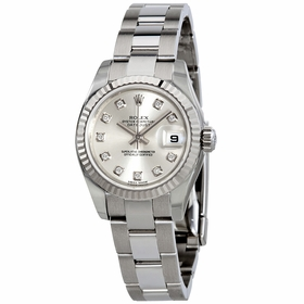 Rolex 179174SDO Lady Datejust 26 Ladies Automatic Watch