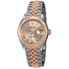 Rolex 279171SNRJ Lady Datejust Ladies Automatic Watch