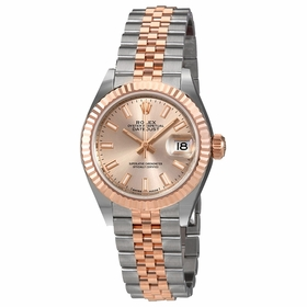 Rolex 279171SNSJ Lady Datejust Ladies Automatic Watch