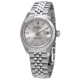 Rolex 279174SSJ Lady Datejust 28 Ladies Automatic Watch