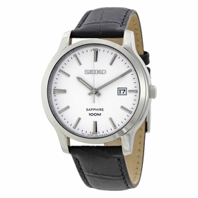 Seiko SGEH43  Mens Quartz Watch