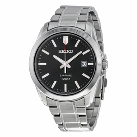Seiko SGEH49  Mens Quartz Watch