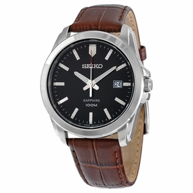 Seiko SGEH49P2  Mens Quartz Watch
