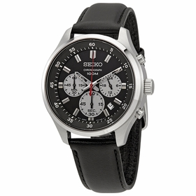 Seiko SKS595 Chronograph Mens Chronograph Quartz Watch