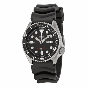 Seiko SKX007K1 Divers Mens Automatic Watch