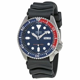 Seiko SKX009K1 Divers Mens Automatic Watch