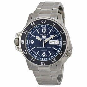 Seiko SKZ209J1 Seiko 5 Mens Automatic Watch
