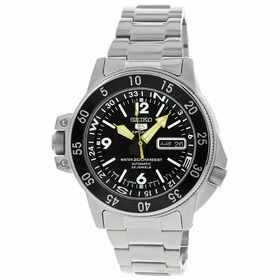 Seiko SKZ211J1 Seiko 5 Mens Automatic Watch