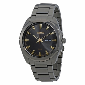 Seiko SNE417 Recraft Mens Quartz Watch