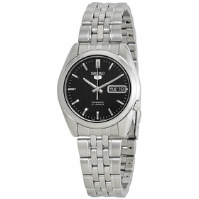 Seiko SNK361 Series 5 Mens Automatic Watch