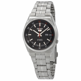 Seiko SNK571J1 Series 5 Mens Automatic Watch