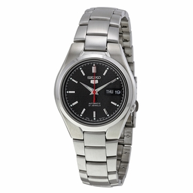Seiko SNK607 Series 5 Mens Automatic Watch