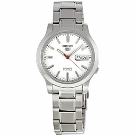 Seiko SNK789 Seiko 5 Mens Automatic Watch