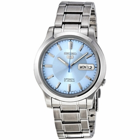Seiko SNK791 Seiko 5 Mens Automatic Watch