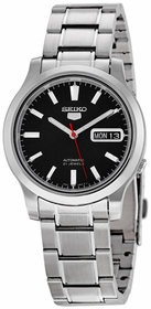 Seiko SNK795 Series 5 Mens Automatic Watch
