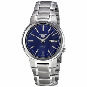 Seiko SNKA05 Series 5 Mens Automatic Watch