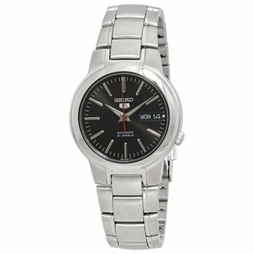 Seiko SNKA07 Series 5 Mens Automatic Watch