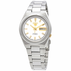 Seiko SNKC47J1 Series 5 Mens Automatic Watch