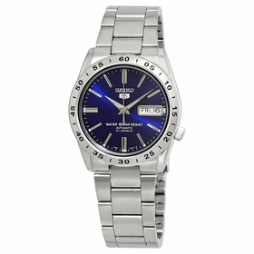 Seiko SNKD99K1S Series 5 Mens Automatic Watch