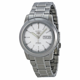 Seiko SNKE49 Seiko 5 Mens Automatic Watch