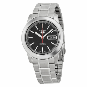 Seiko SNKE53  Mens Automatic Watch