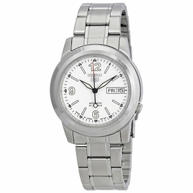 Seiko SNKE57 Series 5 Mens Automatic Watch