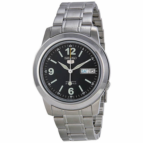 Seiko SNKE61 Seiko 5 Mens Automatic Watch