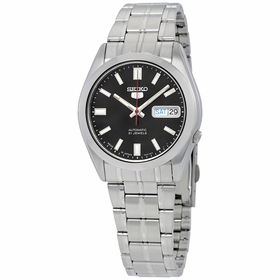 Seiko SNKE87J1 Series 5 Mens Automatic Watch