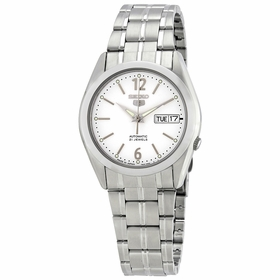 Seiko SNKE93J1 Series 5 Mens Automatic Watch