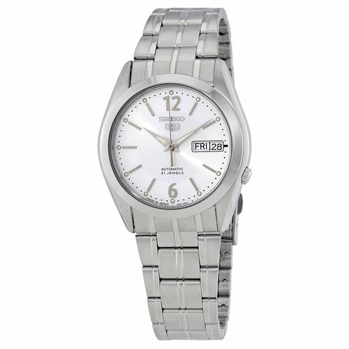 Seiko SNKE97J1 Series 5 Mens Automatic Watch