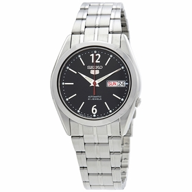 Seiko SNKF01J1 Series 5 Mens Automatic Watch
