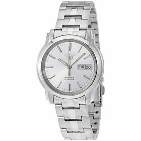 Seiko SNKK65 Seiko 5 Mens Automatic Watch