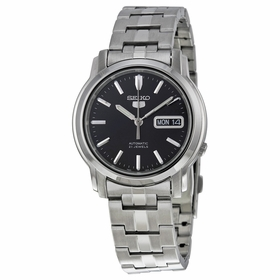 Seiko SNKK71 Seiko 5 Mens Automatic Watch