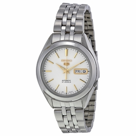 Seiko SNKL17 Seiko 5 Mens Automatic Watch