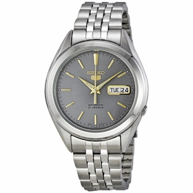Seiko SNKL19 Seiko 5 Mens Automatic Watch