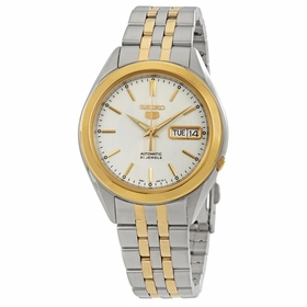 Seiko SNKL24  Mens Automatic Watch