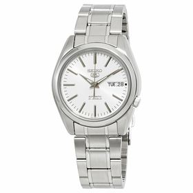 Seiko SNKL41 Series 5 Mens Automatic Watch