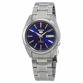 Seiko SNKL43 Series 5 Mens Automatic Watch